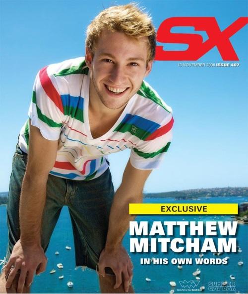matthew-mitcham-sx-01